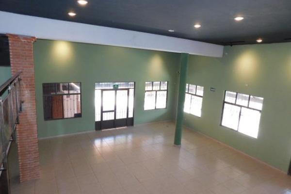 Foto de terreno habitacional en venta en  , el refugio de peñuelas, aguascalientes, aguascalientes, 12262376 No. 13