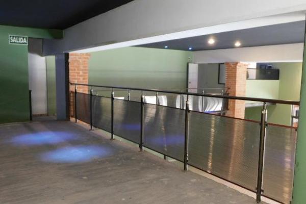 Foto de terreno habitacional en venta en  , el refugio de peñuelas, aguascalientes, aguascalientes, 12262376 No. 14