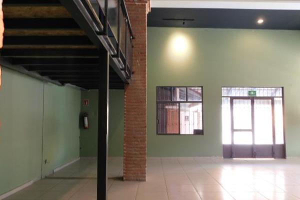 Foto de terreno habitacional en venta en  , el refugio de peñuelas, aguascalientes, aguascalientes, 12262376 No. 15