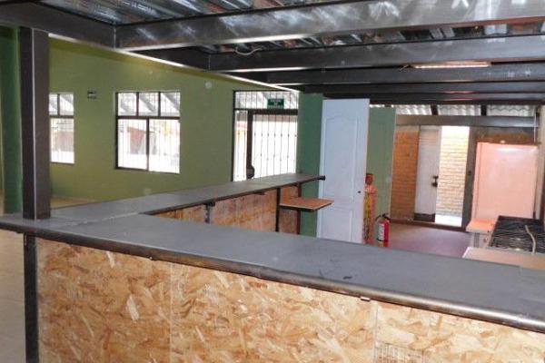 Foto de terreno habitacional en venta en  , el refugio de peñuelas, aguascalientes, aguascalientes, 12262376 No. 16