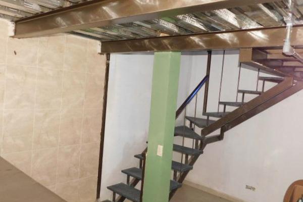Foto de terreno habitacional en venta en  , el refugio de peñuelas, aguascalientes, aguascalientes, 12262376 No. 17