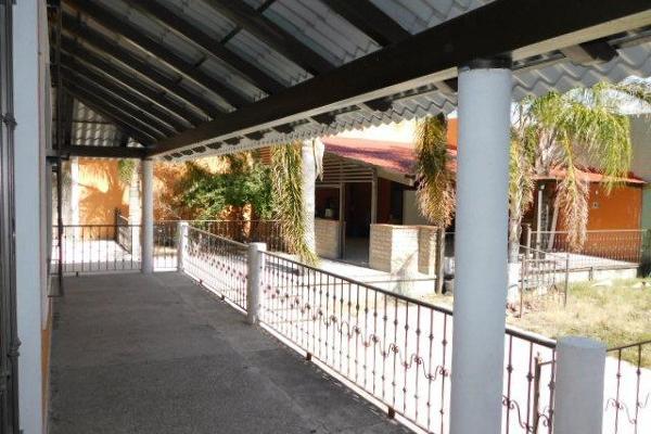 Foto de terreno habitacional en venta en  , el refugio de peñuelas, aguascalientes, aguascalientes, 12262376 No. 22