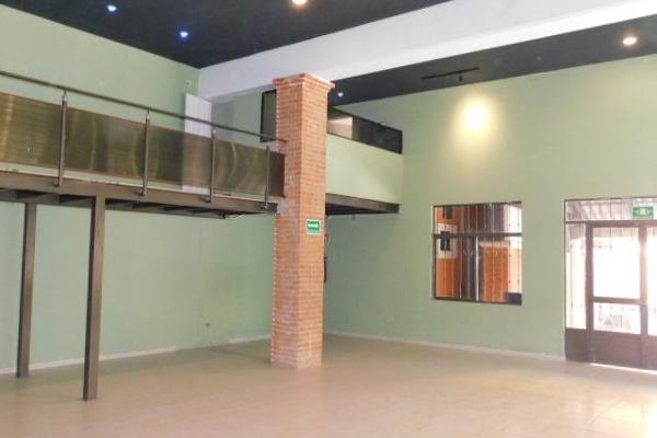 Foto de terreno habitacional en venta en  , el refugio de peñuelas, aguascalientes, aguascalientes, 12262376 No. 23