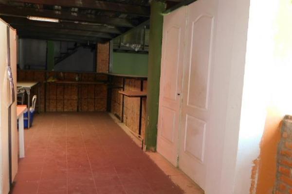 Foto de terreno habitacional en venta en  , el refugio de peñuelas, aguascalientes, aguascalientes, 12262376 No. 24