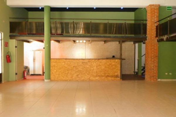 Foto de terreno habitacional en venta en  , el refugio de peñuelas, aguascalientes, aguascalientes, 12262376 No. 25