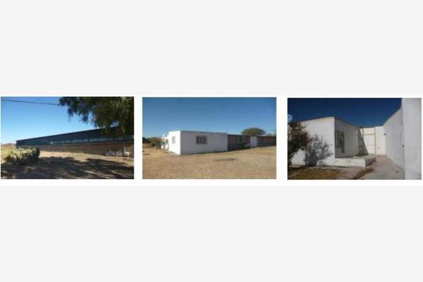 Foto de rancho en venta en  , el refugio de peñuelas, aguascalientes, aguascalientes, 7191159 No. 06