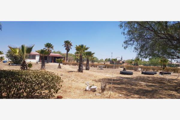 Foto de rancho en venta en  , el refugio de peñuelas, aguascalientes, aguascalientes, 7191159 No. 07