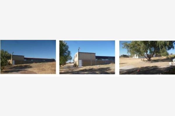 Foto de rancho en venta en  , el refugio de peñuelas, aguascalientes, aguascalientes, 7191159 No. 11