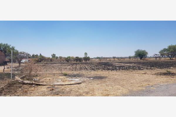 Foto de rancho en venta en  , el refugio de peñuelas, aguascalientes, aguascalientes, 7191159 No. 15