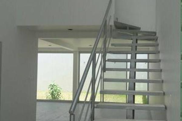Foto de casa en venta en  , el refugio, león, guanajuato, 7915643 No. 10
