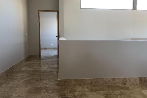 Foto de casa en venta en  , el refugio, monterrey, nuevo león, 17525021 No. 08