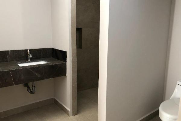 Foto de casa en venta en  , el refugio, monterrey, nuevo león, 17525021 No. 10