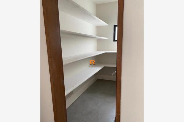 Foto de casa en venta en  , el refugio, monterrey, nuevo león, 0 No. 09