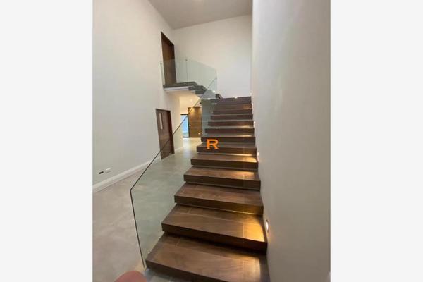 Foto de casa en venta en  , el refugio, monterrey, nuevo león, 0 No. 15