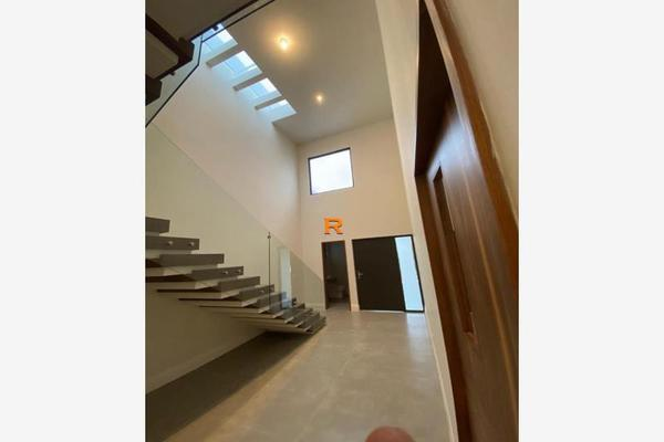 Foto de casa en venta en  , el refugio, monterrey, nuevo león, 0 No. 16