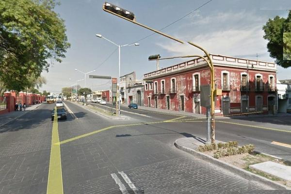 Foto de casa en venta en  , el refugio, puebla, puebla, 2717775 No. 02
