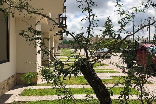 Foto de casa en venta en el refugio , residencial el refugio, querétaro, querétaro, 5811005 No. 02