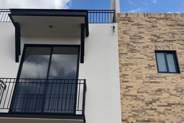 Foto de casa en venta en el refugio , residencial el refugio, querétaro, querétaro, 5811005 No. 01