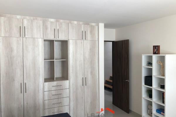 Foto de casa en venta en el refugio , residencial el refugio, querétaro, querétaro, 5811005 No. 08