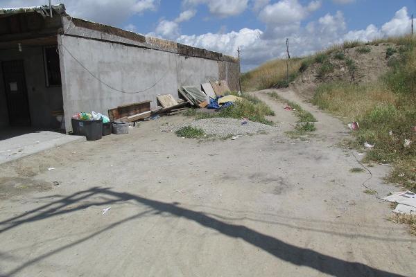 Foto de terreno habitacional en venta en  , el refugio, tijuana, baja california, 3155669 No. 02