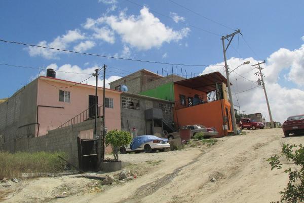 Foto de terreno habitacional en venta en  , el refugio, tijuana, baja california, 3155669 No. 03