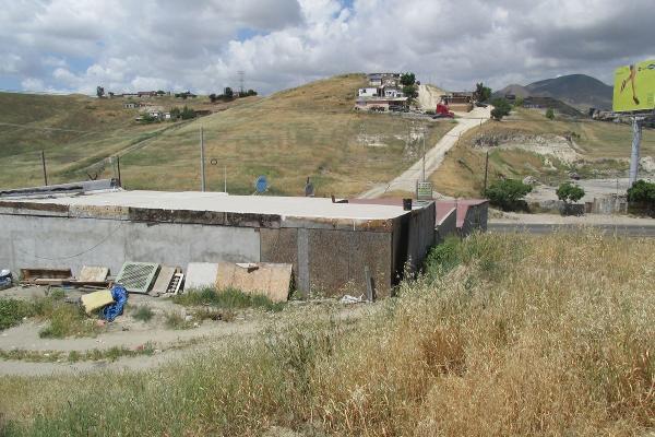 Foto de terreno habitacional en venta en  , el refugio, tijuana, baja california, 3155669 No. 04