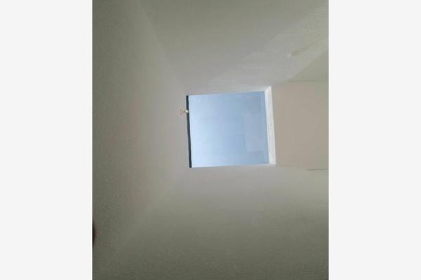 Foto de casa en venta en el reloj 2, ampliación san pablo de las salinas, tultitlán, méxico, 0 No. 06