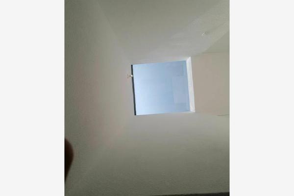 Foto de casa en venta en el reloj 2, ampliación san pablo de las salinas, tultitlán, méxico, 0 No. 09