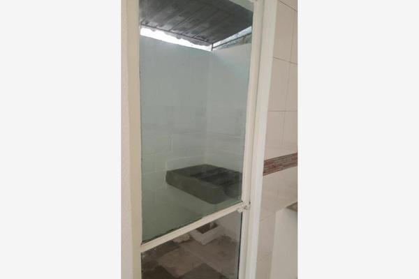 Foto de casa en venta en el reloj 2, ampliación san pablo de las salinas, tultitlán, méxico, 0 No. 10