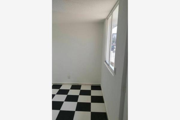 Foto de casa en venta en el reloj 2, ampliación san pablo de las salinas, tultitlán, méxico, 0 No. 11