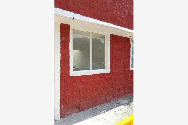 Foto de casa en venta en el reloj 2, ampliación san pablo de las salinas, tultitlán, méxico, 0 No. 12