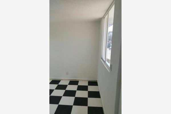 Foto de casa en venta en el reloj 2, ampliación san pablo de las salinas, tultitlán, méxico, 0 No. 13