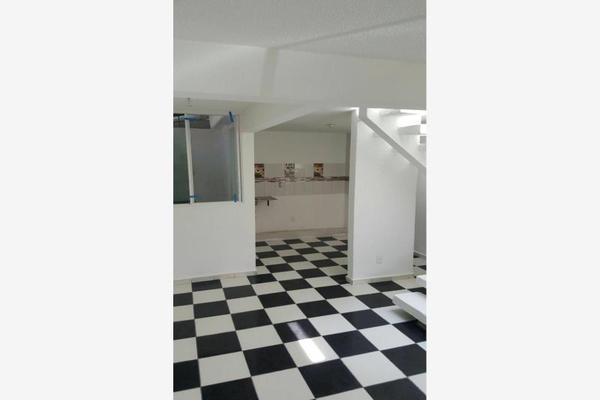 Foto de casa en venta en el reloj 2, ampliación san pablo de las salinas, tultitlán, méxico, 0 No. 14