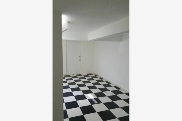 Foto de casa en venta en el reloj 2, ampliación san pablo de las salinas, tultitlán, méxico, 0 No. 15