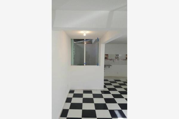 Foto de casa en venta en el reloj 2, ampliación san pablo de las salinas, tultitlán, méxico, 0 No. 18