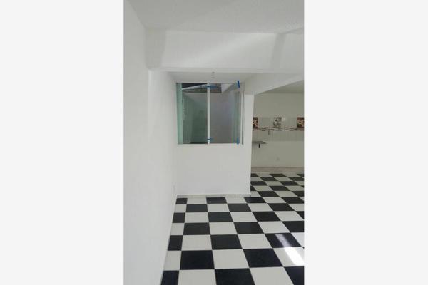 Foto de casa en venta en el reloj 2, ampliación san pablo de las salinas, tultitlán, méxico, 0 No. 19
