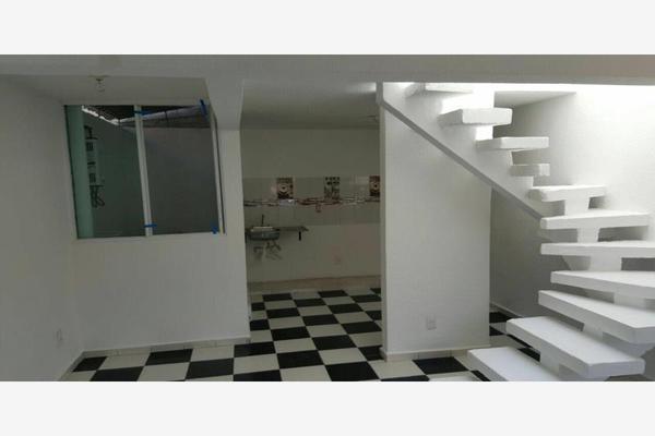 Foto de casa en venta en el reloj 2, ampliación san pablo de las salinas, tultitlán, méxico, 0 No. 20