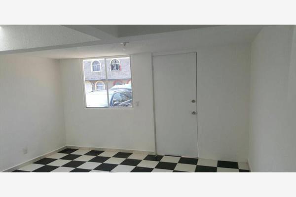 Foto de casa en venta en el reloj 2, ampliación san pablo de las salinas, tultitlán, méxico, 0 No. 22