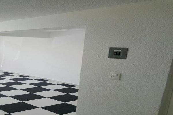 Foto de casa en venta en el reloj , ampliación san pablo de las salinas, tultitlán, méxico, 0 No. 03