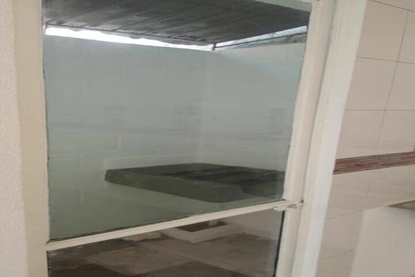 Foto de casa en venta en el reloj , ampliación san pablo de las salinas, tultitlán, méxico, 0 No. 09
