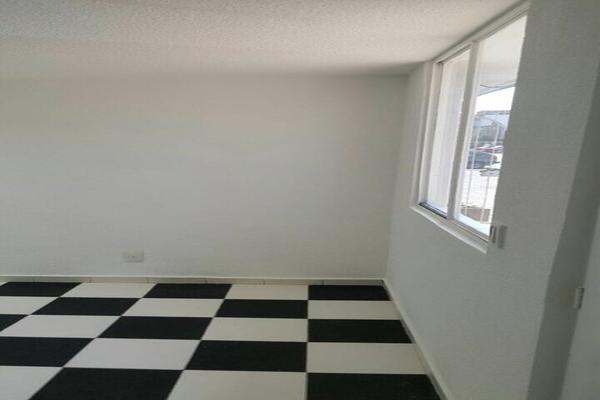 Foto de casa en venta en el reloj , ampliación san pablo de las salinas, tultitlán, méxico, 0 No. 10