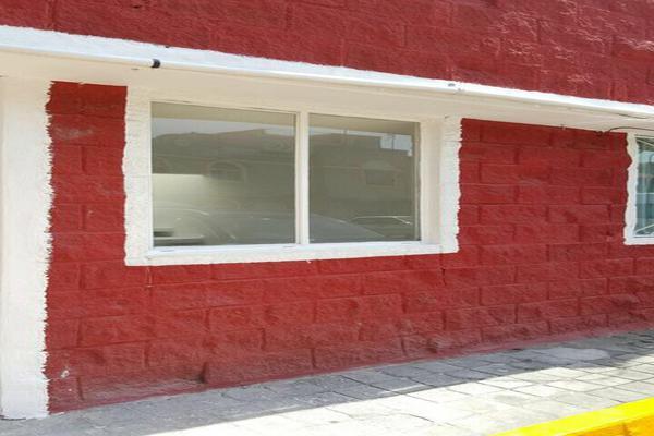 Foto de casa en venta en el reloj , ampliación san pablo de las salinas, tultitlán, méxico, 0 No. 12