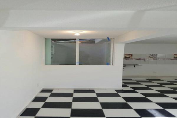 Foto de casa en venta en el reloj , ampliación san pablo de las salinas, tultitlán, méxico, 0 No. 17
