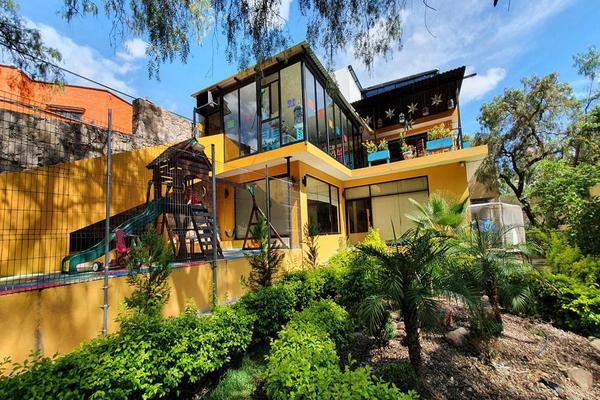 Foto de casa en venta en el remolino , santa fe, guanajuato, guanajuato, 15659068 No. 01