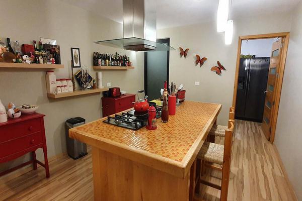 Foto de casa en venta en el remolino , santa fe, guanajuato, guanajuato, 15659068 No. 03