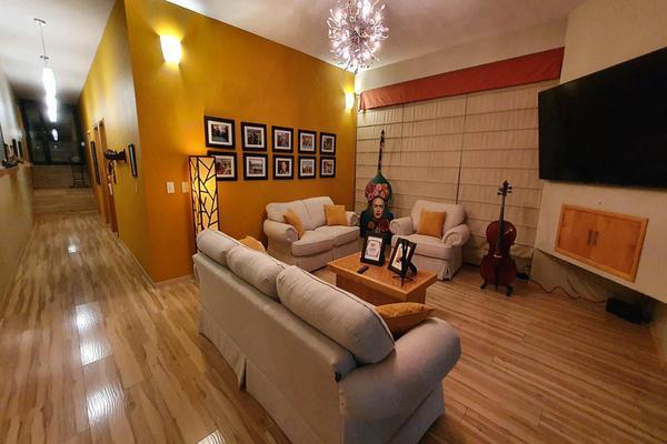 Foto de casa en venta en el remolino , santa fe, guanajuato, guanajuato, 15659068 No. 04