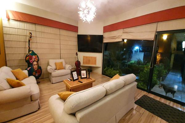 Foto de casa en venta en el remolino , santa fe, guanajuato, guanajuato, 15659068 No. 05