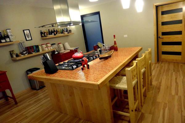 Foto de casa en venta en el remolino , santa fe, guanajuato, guanajuato, 15659068 No. 06