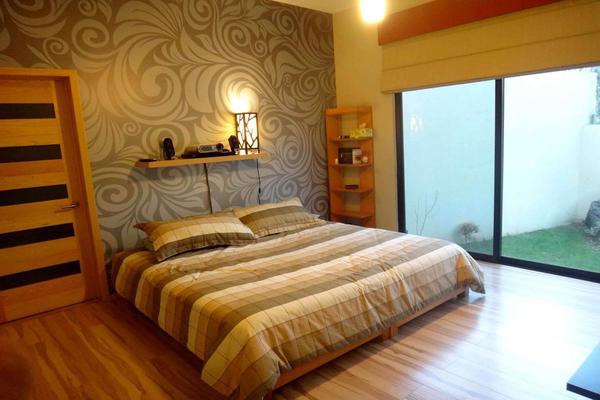 Foto de casa en venta en el remolino , santa fe, guanajuato, guanajuato, 15659068 No. 07