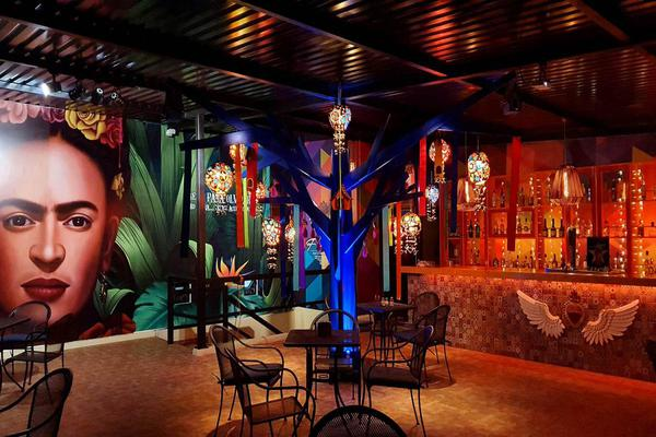 Foto de casa en venta en el remolino , santa fe, guanajuato, guanajuato, 15659068 No. 09